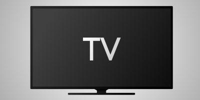 Fernsehmarkt